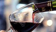 Rossmann sprzeda wino, mydło i powidło