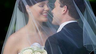 Małżeństwo i dzieci? Luksus dla wybrańców