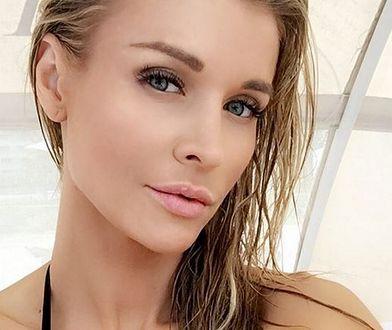 Modelka zdradziła powody końca jej idealnego małżeństwa