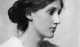 Kiedy zbliżał się obłęd, śmierć była jak wyzwolenie. Czego się bała Virginia Woolf?