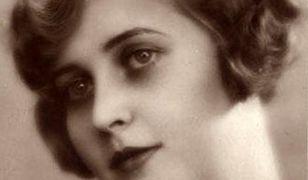 Pierwsza miss Polonia została szpiegiem i bohaterką ruchu oporu