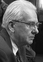 Bolesław Sulik