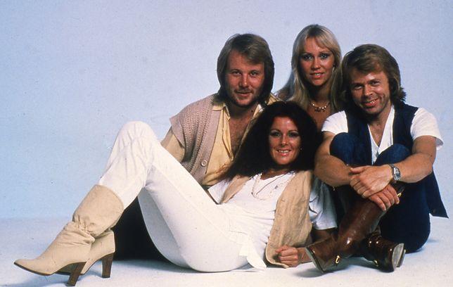 ABBA wróci z nową muzyką? Muzyk zespołu potwierdza te informacje!