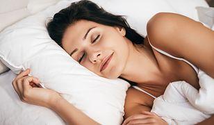Jak dobrze zasnąć? Poznaj 8 lifehacków na lepszy sen