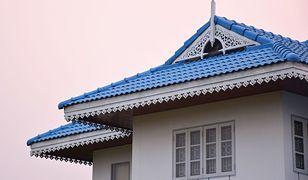 Nakrokwiowy sposób na ciepły dach