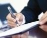 Aktualizacja Wytycznych w zakresie kwalifikowania wydatków w ramach Programu Infrastruktura i Środowisko