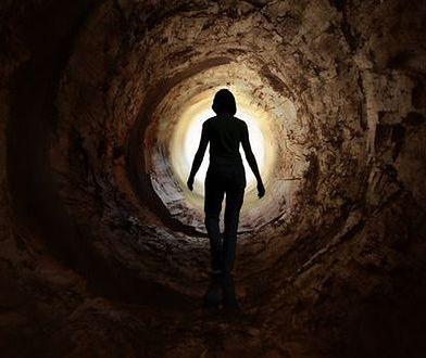 Czy istnieje życie po śmierci?