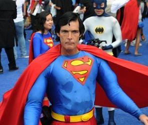 Superbohaterowie niszczą psychikę!