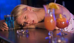 Na Wyspach nastolatki upijają się najczęściej