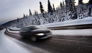 Jak przygotować auto na jesień i zimę?