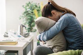 Przedwczesna menopauza. Gdy mając 30 lat przekwitasz