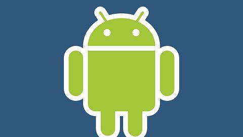 Android na PC bez problemów. Nowe obrazy projektu Android-x86 już gotowe