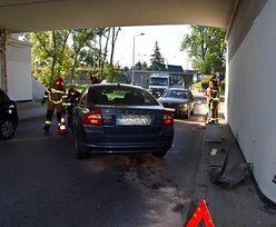 Dmuchnął w alkomat. Policjanci z Tarnowa zdębieli, gdy zobaczyli wynik