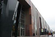 Z wizytą w Centrum Nauki Kopernik