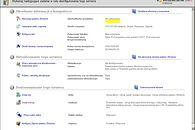 XP obok Windows Seven — szatan bcdedit nie jest straszny - System, który został przedstawiony w poprzednim poście nie został zaktywowany!