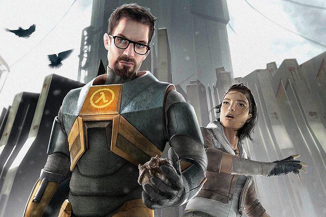Half-Life 3 wciąż niestety pozostaje snem...