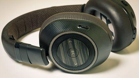 Plantronics BackBeat Pro 2 – test słuchawek idealnych dla smartfonów bez minijacka