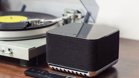 Test Mass Fidelity Core – stereo, które możesz wziąć do ręki