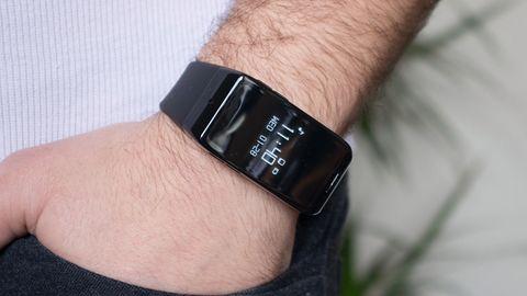 ZeWatch2 – test zegarka, który chce być telefonem