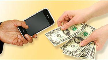 Kupujemy iPhone'a — gdzie kupować?