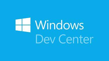 Aktualizujemy aplikację w nowym Windows DevCenter