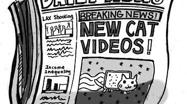 niedobreartykuły - http://dailytrojan.com/2013/11/03/news-sources-should-stop-sensationalism/