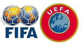 Porażka FIFA przed ETS, sportowe imprezy nadawane w stacjach ogólnodostępnych
