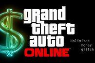 GTA Online - w krainie gangsterki grasują Janosiki - źródło obrazka: ps3hax.net