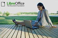[Krótko] LibreOffice 5.2, a polska sprawa. Co w trawie piszczy?