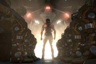 Deus Ex: rozłam przychodzi po buncie ludzkości - Skok bez spadochronu - oto Adam