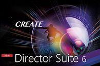 Cyberlink Director Suite 6 po premierze. Nowe możliwości w domowej edycji wideo