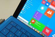Tempo prac Microsoftu jakby się zmniejszyło, dlatego też Windows 10 w kompilacji 14342 zbytnio nie porywa