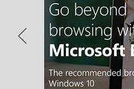 Dużo krzyku, lecz w zasadzie nie wiem o co – Windows 10 Mobile w kompilacji 14342