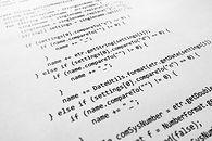 Nowa DePesza — statystyki z bloga i odświeżony interfejs
