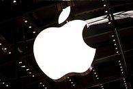 Apple podaje wyniki finansowe za Q4 2015 roku