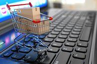Rewolucja w handlu internetowym