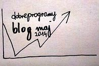 Blogi na dobrychprogramach – Maj (35)