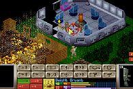 Stare, ale jare gry na Dosboxie — Sid Meier's Colonization - UFO: Enemy Unknown - prosta misja w początkowej fazie gry