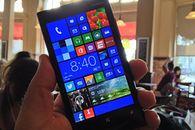 Windows Phone i aktualizacja GDR3 — spójrzmy w przyszłość
