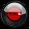 Virtual DJ Home Free icon