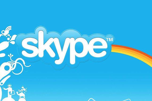 (tm) nie dla Skype, nawet jeśli Microsoft chciałby inaczej