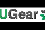 UUGear 7 — Port USB Hub dla RPi