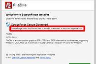 GIMP ucieka z Sourceforge ze względu na adware dodawany do instalatorów - Jaaaaasne...