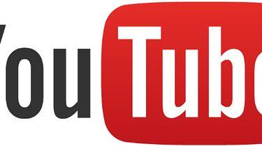 Kanały YouTube, które mnie zainteresowały cz.2