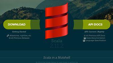 Scala — pierwsze kroki cz.3