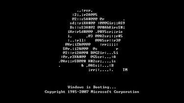 MinWin – Windows dla Internetu Rzeczy