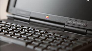 """PowerBook 1400 – miał być """"epic"""" a był... tylko dobry"""