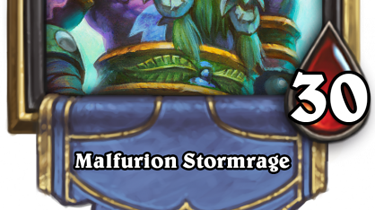 Hearthstone: Bohaterowie Warcrafta Cz. IV Druid, Łowca, oraz Czarnoksiężnik