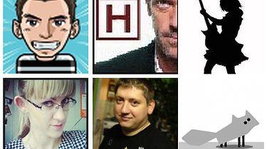 """Blogger od kuchni"" — podsumowanie roku 2014"
