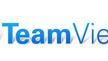 Subiektywnie: TeamViewer na systemie Android (tablet) i Windows Phone (smartfon)